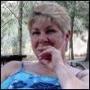 Judith Bamford