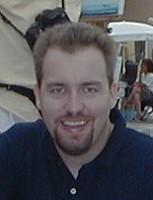 Frank Bauer